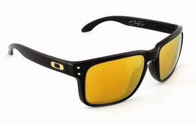 7645ec4d204 lunette catalogue etui etui de oakley oakley soleil lunettes lunettes  lunettes de wdgUgO