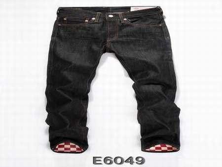 jeans femme sur homme jeans femme hiver 2014 jean kevlar homme held fame. Black Bedroom Furniture Sets. Home Design Ideas