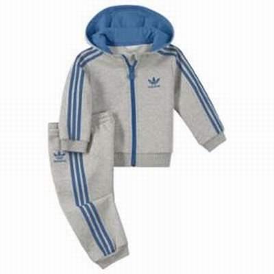 13d2c4746d jogging bebe ferrari,survetement bebe de foot,survetement adidas bebe  hooded panda