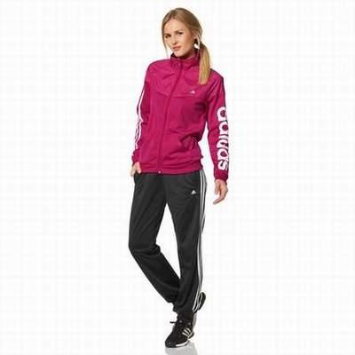 23ed0d0531f jogging femme decathlon