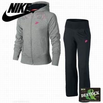 jogging fille franklin marshall d32e4841b4e