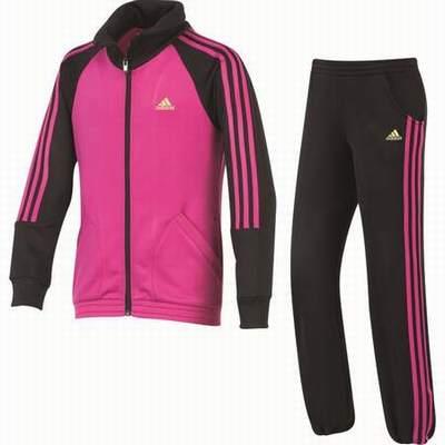 6aab06b5bf03b jogging fille go sport