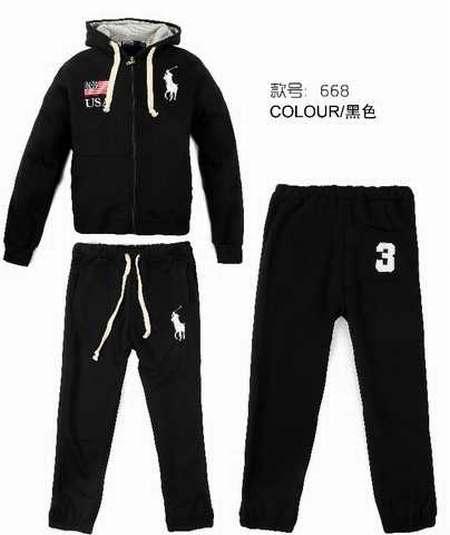jogging homme rivaldi 93e99995b7f