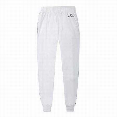 b3a00c11c76 jogging jean homme adidas
