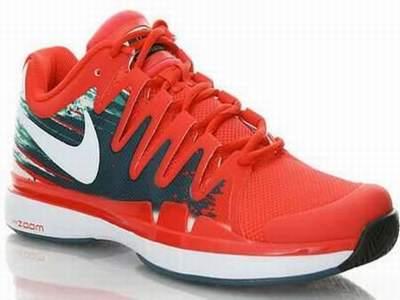 d6a1a6c11b19 chaussures tennis mode
