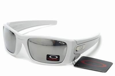 004bff7193 lunette Oakley aviateur,lunettes de vue Oakley chez krys,lunette Oakley flak