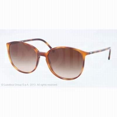 50eed55990d lunette chanel femme soleil