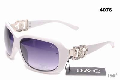 lunette de marque femme lunettes matt silk dolce gabbana lunette soleil dolce gabbana pas cher homme. Black Bedroom Furniture Sets. Home Design Ideas