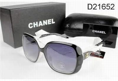 61f3bc0d48 lunette de soleil chanel ski,lunette chanel garantie a vie,lunettes de  soleil moto