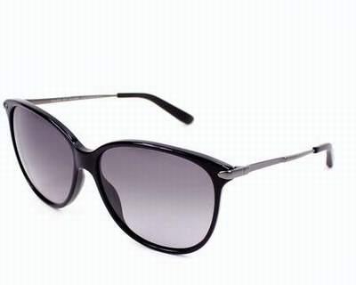 759bd8790cd lunette de soleil marc jacobs femme 2011