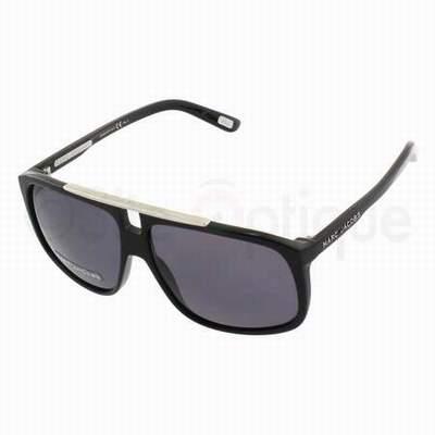 15a509acd0 lunette de soleil marc jacobs toulouse,marc jacobs lunettes ronde,lunettes  marc jacobs mmj 096