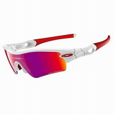 fc07647620 lunette de soleil oakley carbone,lunettes de soleil oakley juliet,lunettes  oakley motocross