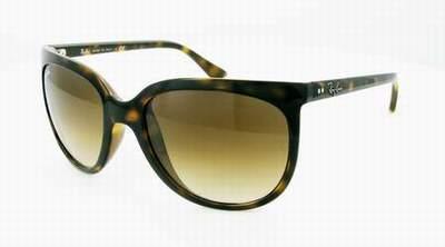 cb319dce712bb lunette de soleil pas cher belgique