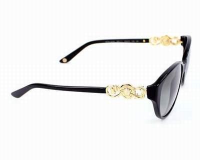 bfea86308de09 soleil soleil homme versace de cher pas versace lunette lunettes de 8tw5q