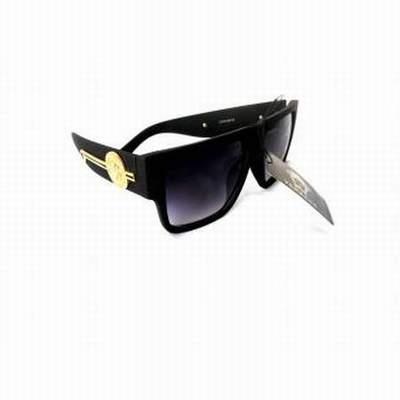 ca0e2e919b882 lunette de soleil versace homme pas cher