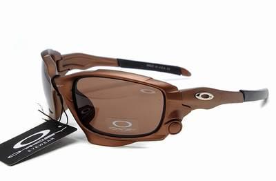 f3a7997a32 lunette de vue Oakley 2107,bonne marque lunette de soleil,lunette Oakley  milliardaire