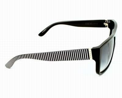d2a2b2d7d8e69 lunette de soleil marc jacobs toulouse
