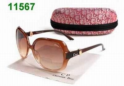 lunette dior a vendre,lunettes de soleil