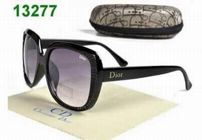 9fabcac688b54 lunette dior site officiel