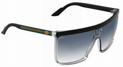 d51ea14a892 lunette gucci vente privee