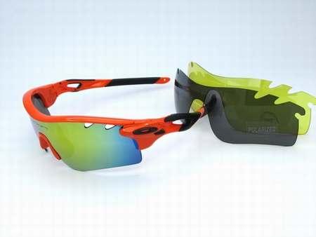 lunettes pas chères verres progressifs