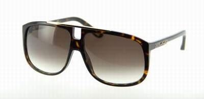 4e928864130 lunette marc jacob femme nouvelle collection