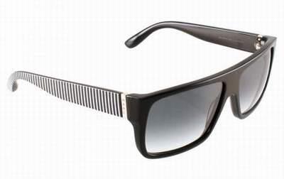 388bc2fdcf lunette marc jacob pas cher homme,marc jacobs lunettes 2013 prix,lunettes  de soleil marc jacobs ...