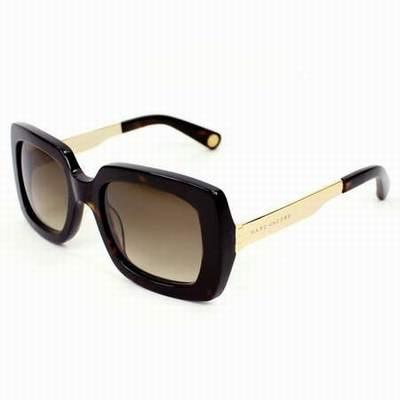 756ffbb3e68eb lunette marc jacob replica