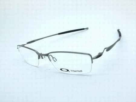 2edb53d7a5e0d3 lunettes De Burberry Lunette Pas Vue Cher Cdiscount lunettes Homme tqUwB4FU