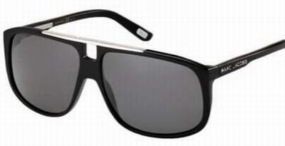 aac45db07d lunette solaire marc jacobs femme,lunettes marc by marc jacobs,lunettes de  vue marc jacobs optic 2000