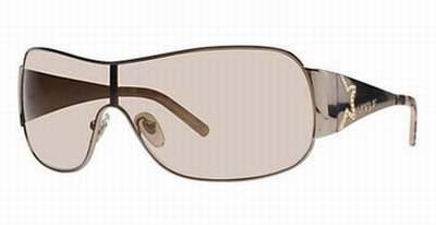 a98b16128a lunette vogue catalogue,lunettes de vue vogue pour femmes,lunettes de vue  vogue violette