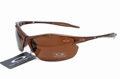 afcd046d04 lunettes Oakley flak jacket xlj,lunette Oakley evidence homme occasion,collection  lunette Oakley femme