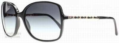 6a05fa23c69 lunettes chanel montures