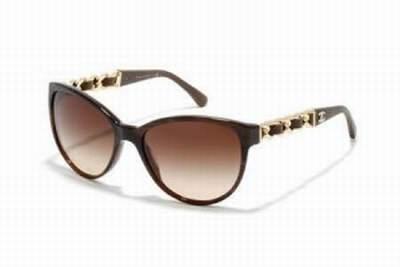 744d9a7025 lunettes chanel optique,lunettes chanel lille,lunette soleil chanel rose