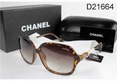 23b090ef92bd6 lunettes chanel pour velo
