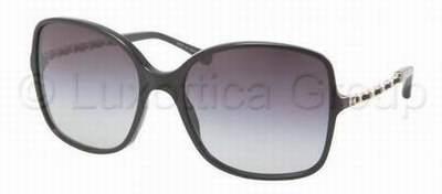 2e838cd198841 lunettes chanel verre bicolore