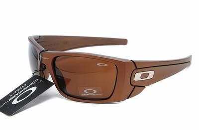 8b3b927a32 lunettes de soleil Oakley masque,lunettes Oakley evidence gold and black, lunette de vue Oakley canada