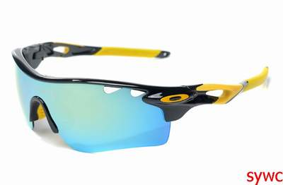758779bd60 lunettes de soleil Oakley twenty,lunette Oakley nantes,lunette soleil Oakley  pour homme