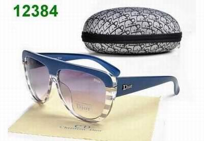 lunettes de soleil de sport dior dior lunette soleil achat. Black Bedroom Furniture Sets. Home Design Ideas