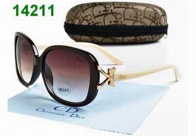 a2b67955519 lunettes de soleil dior aviateur