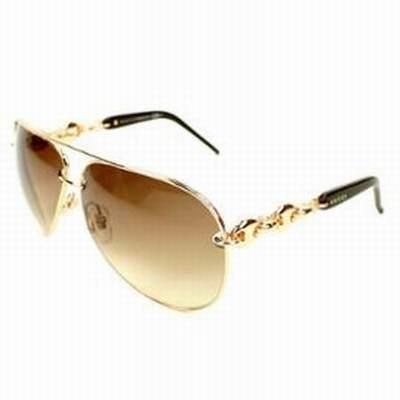 1b1ee5acd5 lunette gucci femme grain de cafe,lunette gucci monture graine de cafe