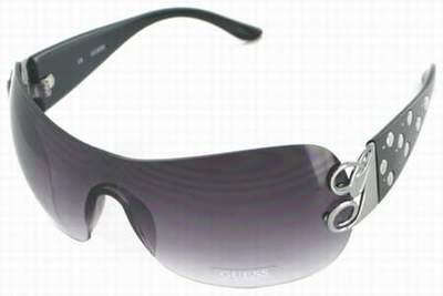 d33141b4776b9 lunettes de soleil guess gu 7107,lunettes guess femme 2013,lunette soleil  guess pas cher