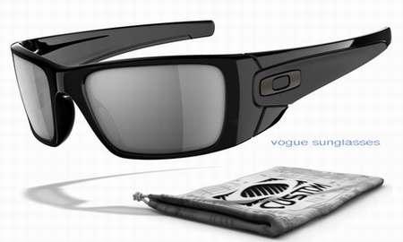 De Lunettes Homme Homme Cher Pas Soleil Exess lunettes lunettes lunettes  d00O6x ffc9ab40691b