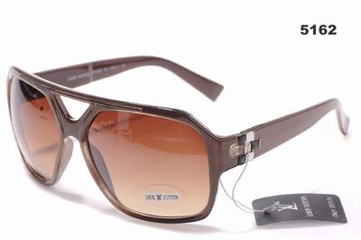 8300002a2b lunettes de soleil pour femme,lunette Louis Vuitton imitation ,lunettes  soleil Louis Vuitton blanche