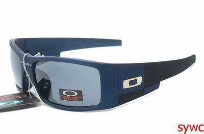 d6d2d4dc2a lunettes de soleil ski Oakley,lunettes Oakley m frame occasion,Oakley  lunettes dentelle