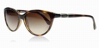 23cff4c8fb lunettes de soleil vogue collection 2010,lunettes vogue vo 2969,lunettes  vue vogue femme