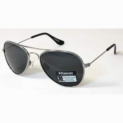 9e569cbed2160 lunettes de vue polaroid femme