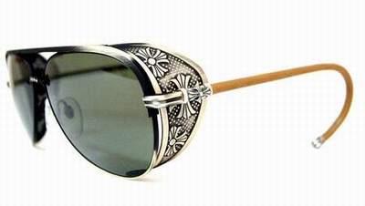 lunettes lunor pas cher lunor lunettes suisse lunor lunettes femme. Black Bedroom Furniture Sets. Home Design Ideas