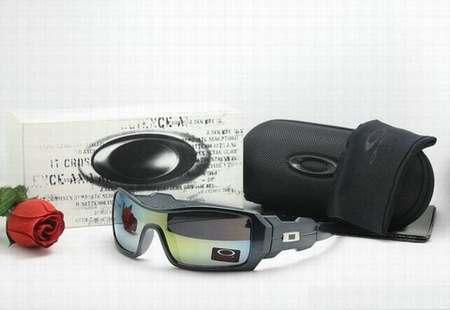 a0c562a091 lunettes mykita pas cher,lunettes stepper femme prix,lunettes marc jacobs  femme vue