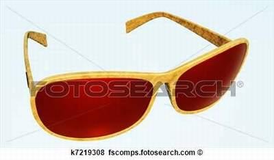 08dedd0f1f066 lunettes rouges lafont